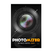 Photomizer(iPhone版)